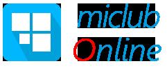 miclubonline